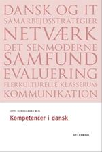 Kompetencer i dansk (Seminarieserien)