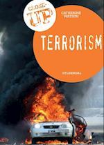 Terrorism (Close Up)