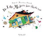 Da Lille Madsens hus blæste væk af Jakob Martin Strid