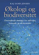 Økologi og biodiversitet