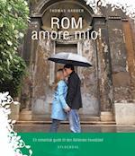 Rom amore mio! af Thomas Harder