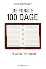 De første 100 dage