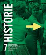 Historie 7 (Historie 7-9)