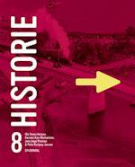 Historie 8 (Historie 7-9)