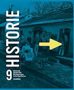 Historie 9 (Historie 7-9)