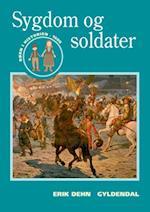 Sygdom og soldater (Børn i historien)