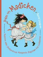 Bogen om Madicken