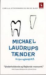 Michael Laudrups tænder (Gyldendal pocket)