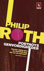 Portnoys genvordigheder (Gyldendal pocket)