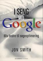 I seng med Google