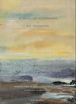 Morgen- og aftensange (B.S. Ingemann-Selskabets skriftserie, nr. 9)