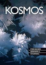 KOSMOS - FYSIK OG KEMI (Kosmos - Fysik og Kemi)