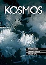 Kosmos (Kosmos)