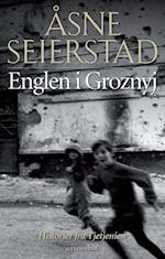 Englen i Groznyj (Gyldendal paperback)