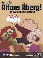 Hurra for Alfons Åberg