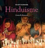Hinduisme (De små fagbøger)