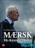 Mærsk Mc-Kinney Møller af Thomas