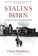 Stalins børn