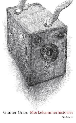 Mørkekammerhistorier. boxapparatet