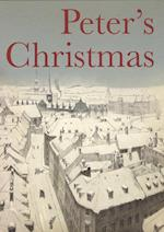 Peter's Christmas (Julebøger)
