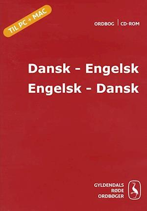 dansk engelsk oversættelse gratis