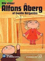 Alle elsker Alfons Åberg