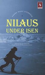 Nilaus under isen (Gyldendal pocket)