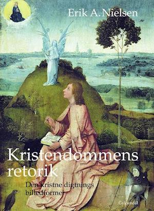 Kristendommens retorik