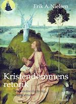Kristendommens retorik af Erik A. Nielsen