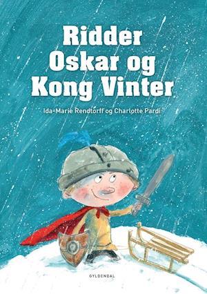 Ridder Oskar og Kong Vinter