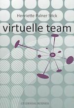 Virtuelle team