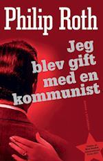 Jeg blev gift med en kommunist