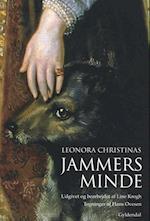 Leonora Christinas Jammers Minde