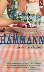 En dråbe i havet af Kirsten Hammann