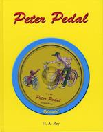Peter Pedal (Peter Pedal)