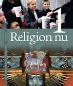 Religion nu 1 (Religion nu 1 3)
