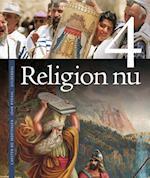 Religion nu 4 (Religion nu 4 6)