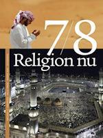 Religion nu 7/8 (Religion nu 7 9)