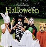 Halloween (De små fagbøger)