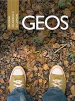 GEOS - grundbog A (Geografisystemet GEOS)