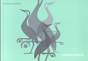 Katalog 2009 #2