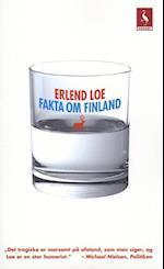Fakta om Finland (Gyldendal pocket)