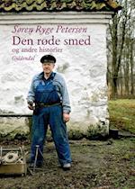 Den røde smed og andre historier (Gyldendals Gavebøger)