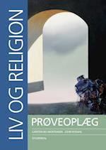 Liv og religion. Prøveoplæg (Liv og religion)