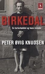 Birkedal (Gyldendal pocket)