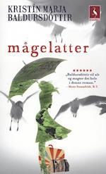 Mågelatter (Gyldendal pocket)