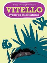 Vitello bygger en monsterfælde (Vitello)