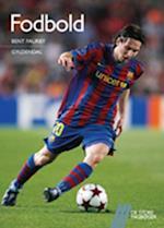 Fodbold af Bent Faurby