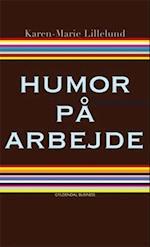 Humor på arbejde