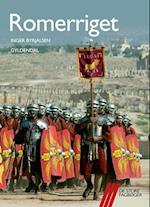 Romerriget (De store fagbøger)